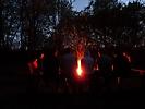 Osterlager 2011 der Pfadfinder_1