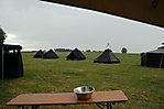Stammes-Pfingstlager 2011_4