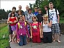 Stammessommerlager 2009_5