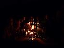 Sommerlager 2012 der Pfadfinder_5