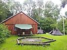 Sommerlager 2012 der Pfadfinder_6