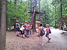 Sommerlager 2013 der Pfadfinder_5
