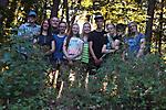 Sommerlager 2015 der Pfadfinderstufe_5