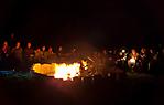 Zelt in den Mai 2012_1